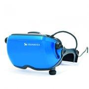 视频眼震电图仪