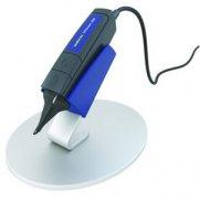 电子视频耳镜